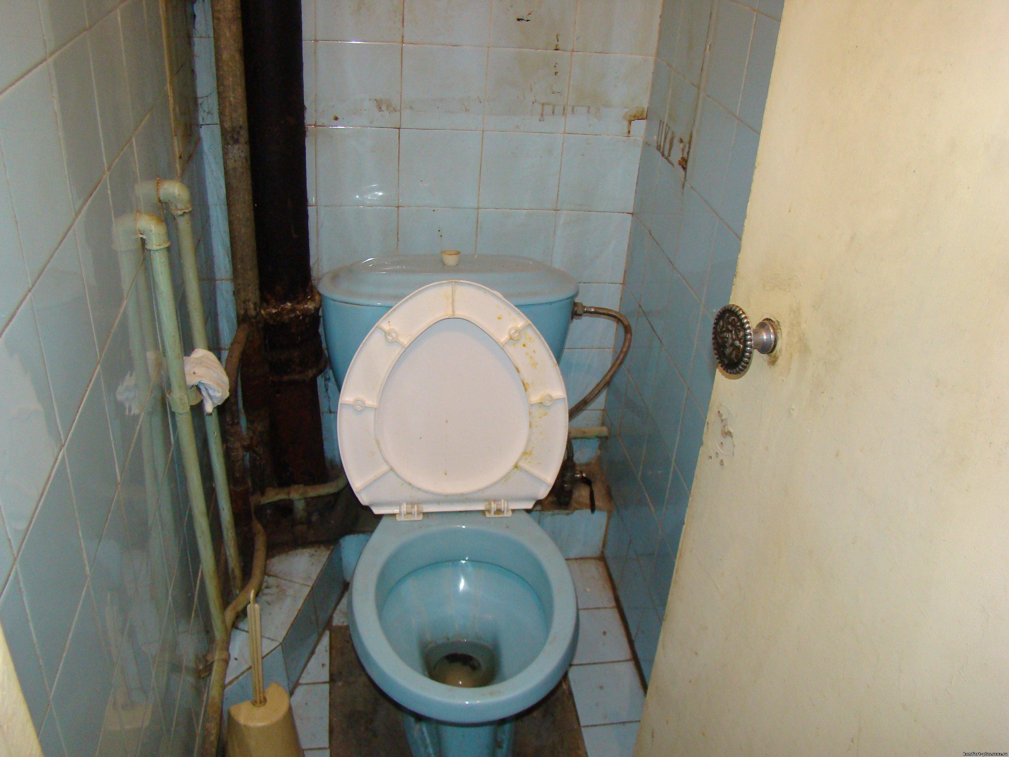 Фото грязных туалетов 22 фотография